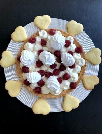 crostata-con-camy-cream-e-lamponi