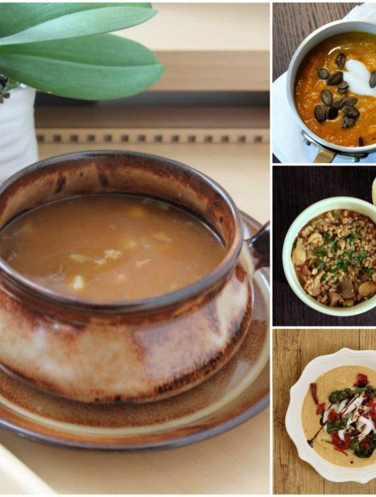 zuppe-e-vellutate-collage