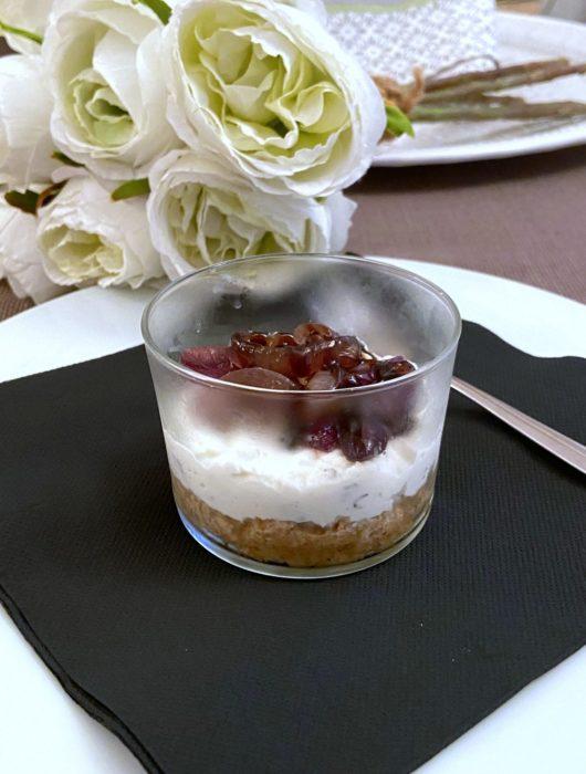 cheesecake-salata-alla-ricotta